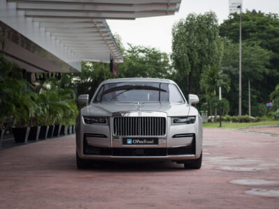 Rolls-Royce-Ghost Extended-40